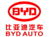 BYD Automobile Co. Ltd.