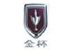 Shenyang Huachen Jinbei Auto Co., Ltd.
