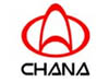 Chana Automobile Company Ltd.