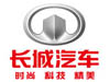 Changcheng Automobile Holding Co., Ltd.