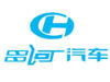 Hefei Changhe Automobile Co., Ltd.