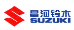 Changhe-Suzuki Automobiles Co., Ltd.