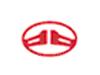 Beijing Automobile Works Co. Ltd.