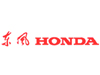 Dongfeng- Honda (Wuhan) Automobile Co., Ltd.
