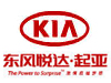 Dongfeng Yueda-Kia Automobile Co., Ltd.