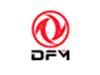 Dongfeng Liuzhou Auto Corp. Ltd.
