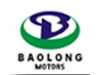 FAW Baolong Light Vehicle Co. Ltd.