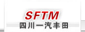 Sichuan FAW-Toyota Automobile Co., Ltd.(SFTM)