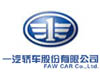 FAW Car Co., Ltd.