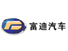 Nanhai Fudi Automobile Corp. Ltd.