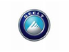 Geely Group Zhejiang Automobile Co., Ltd.