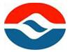 Liaoning SG Automotive Group Co., Ltd.