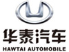 Rongcheng Huatai Automobile Co., Ltd.