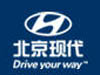 Beijing- Hyundai Motor Co., Ltd.