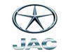Jianghuai Automobile Group Corporation Ltd.(JAC)