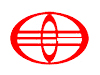 Qinghuangdao Jincheng Automobile Co., Ltd.