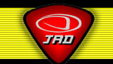 JRD Automobiles Group-QingYuan YueJiang Mini Vehicles Company