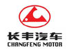 Changfeng (Group) Co., Ltd.