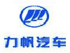 Chongqing Lifan Automobile Co., Ltd.