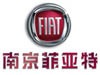 Nanjing-Fiat Automobile Co., Ltd.