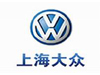 Shanghai-VW Automotive Co., Ltd.