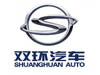 Shuanghuan (Double Ring) Automobile Corporation Ltd.