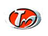 Tianma Automobile Co., Ltd.
