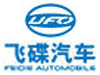 Feidie Automobile Co., Ltd.