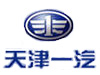Tianjin-FAW Xiali Automobile Co., Ltd.